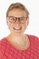 Loopbaancoach Ann Lacres