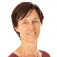 Loopbaancoach Karin Vanneste