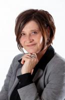 Loopbaancoach Rachel De Rudder