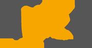 Logo TWEG Loopbaanbegeleiding